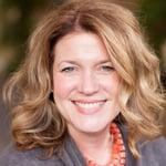 Lisa Lilienthal, Dialogue Marketing