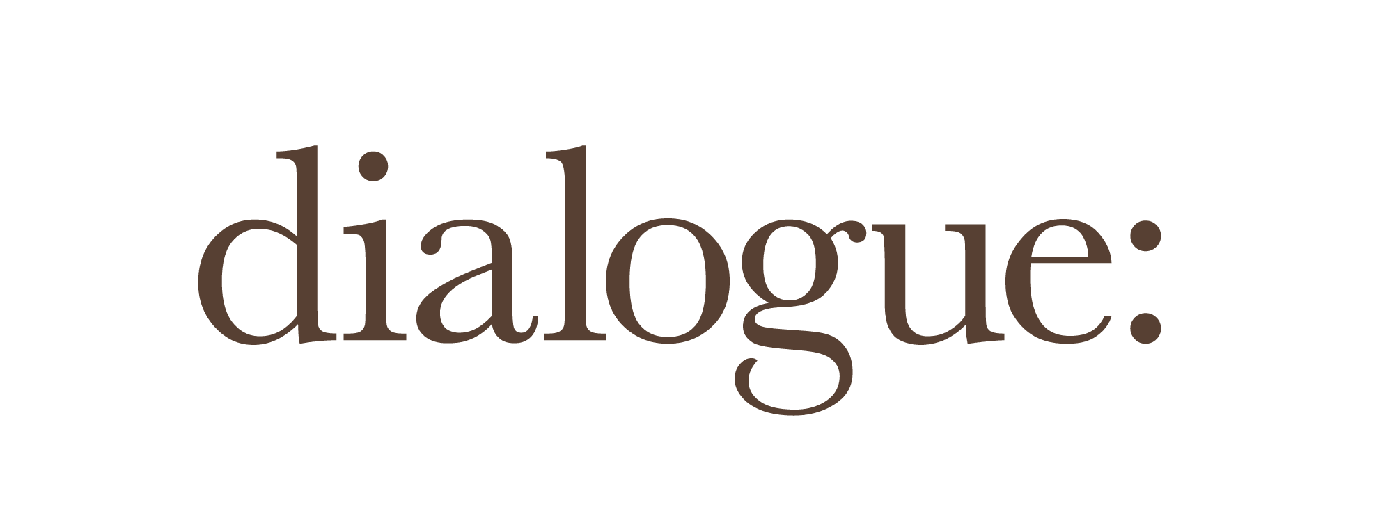 Dialogue_logo-06