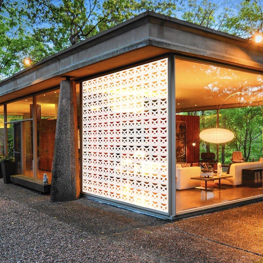 santorini-breeze-blocks-white_Villa Lagoon Tile_Dialogue Marketing