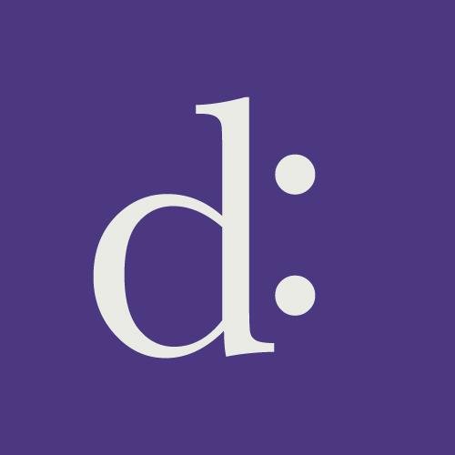 dialogue-social-purple-jpg
